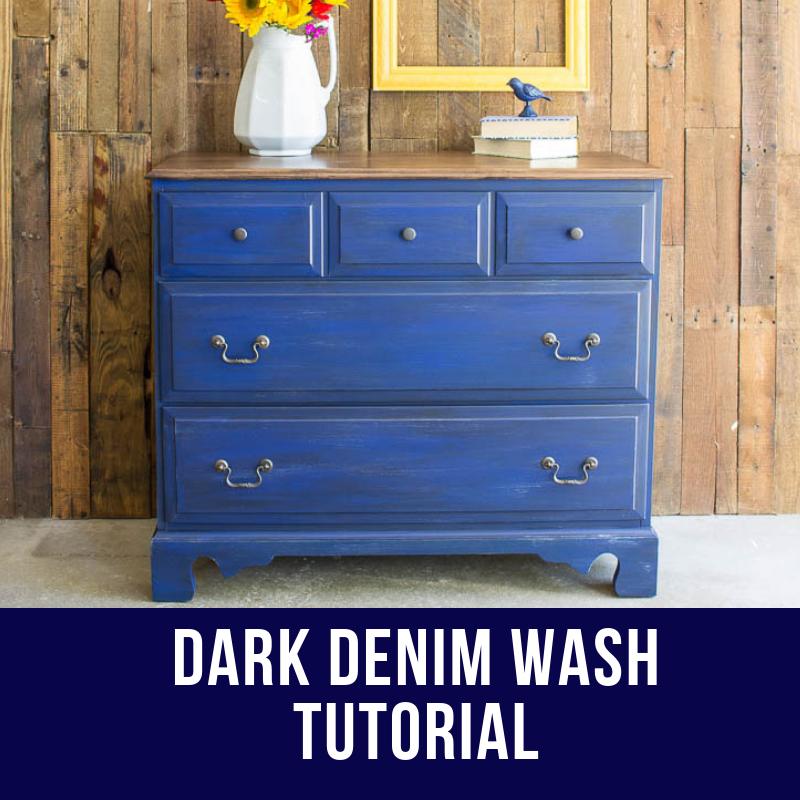 denim wash graphic.png