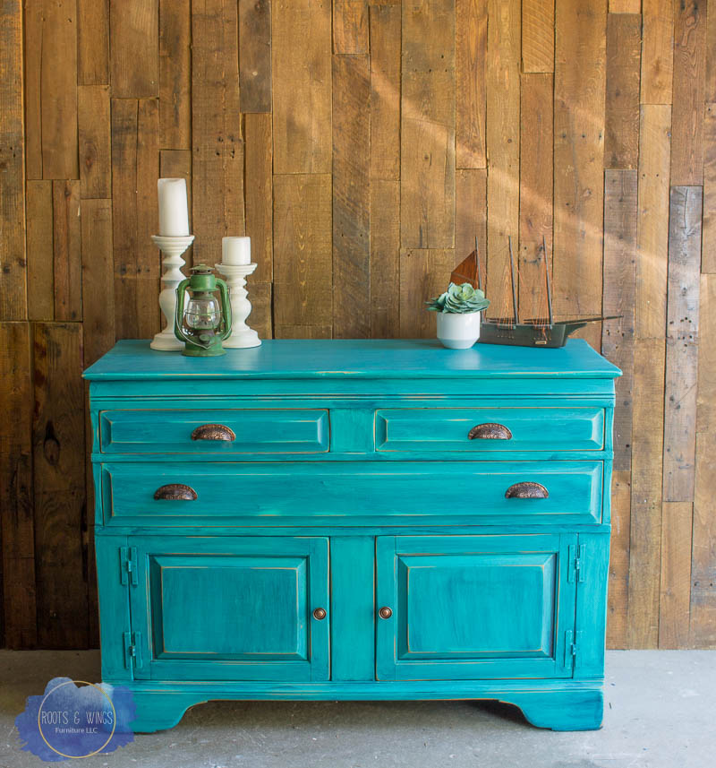 color washed buffet roots and wings furniture -2.jpg