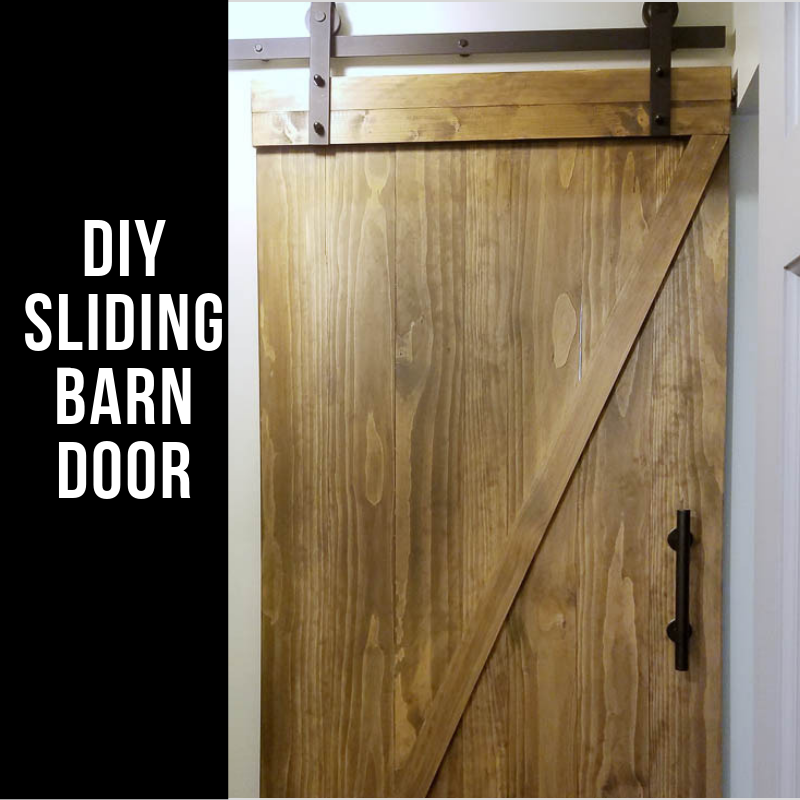 How To Build A Barn Door Roots Wings Furniture Llc