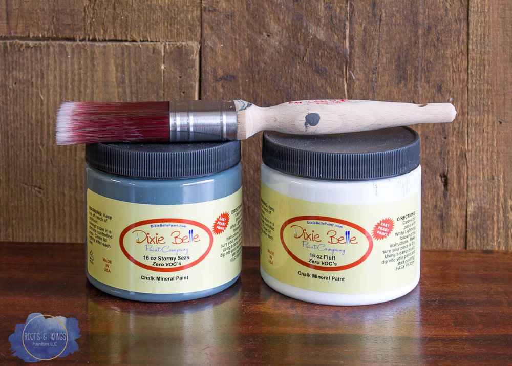 best furniture paint review dixie belle roots and wings furniture (1 of 2).jpg