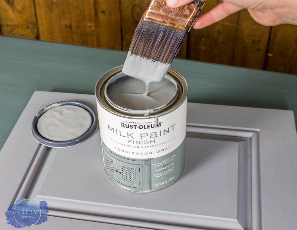 rustoleum furniture paint review  roots and wings furniture (2 of 3).jpg