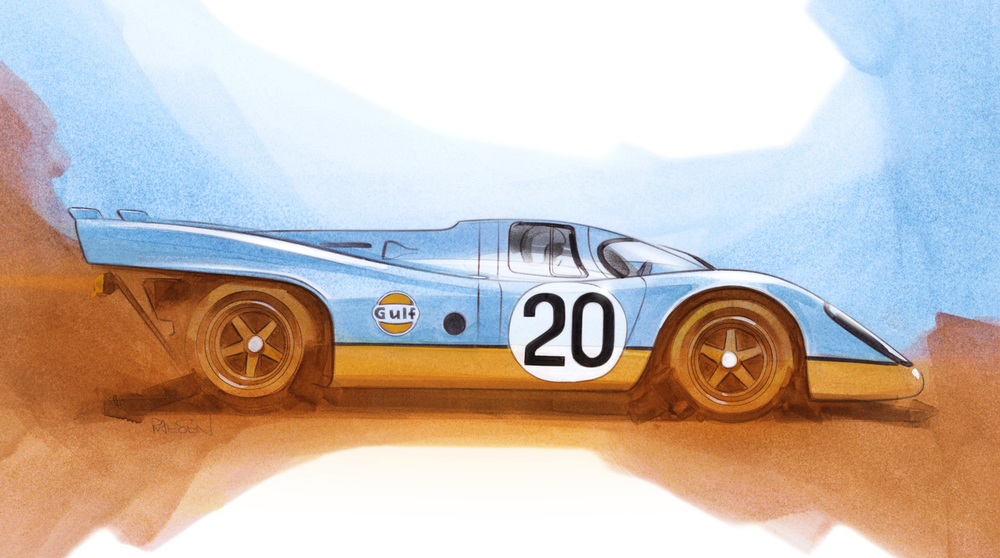 72_ArtworkCropped_GulfPorsche.jpg