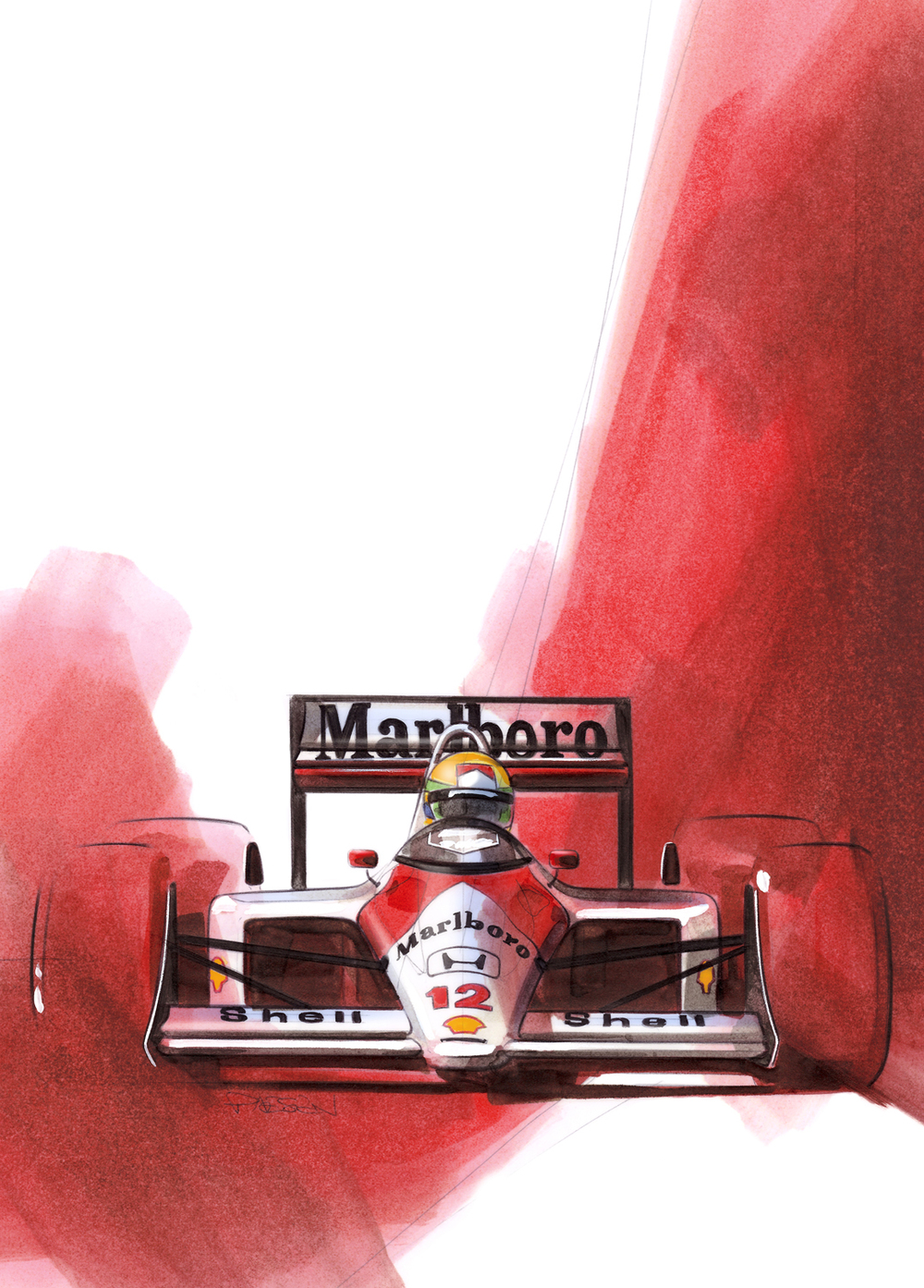 72_ArtworkCropped_Senna McLaren.jpg