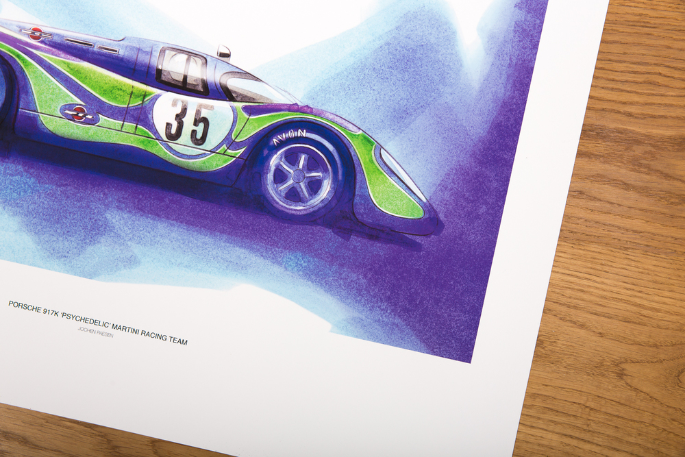 Porsche917Psychedelic_JochenPaesen-9.jpg