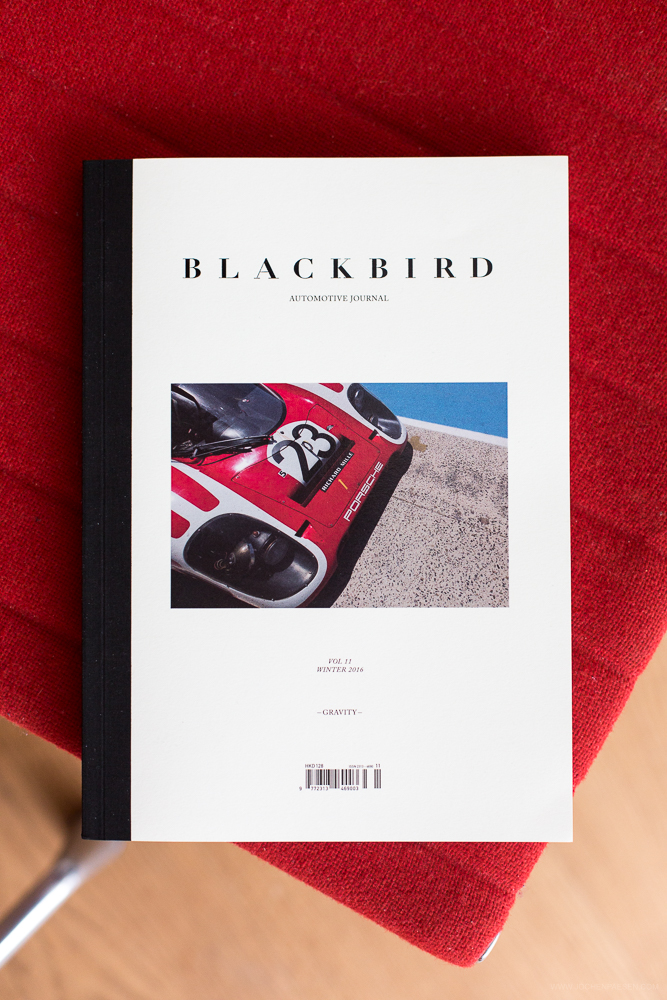 Blackbird11_Blog_JochenPaesen-1.jpg