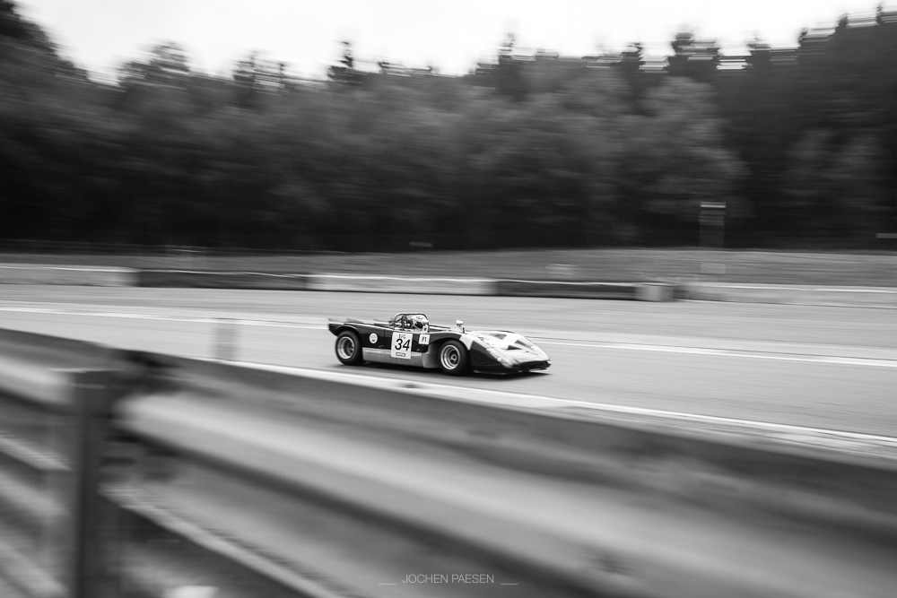 Blog_SpaClassic2018_Paesen-6.jpg