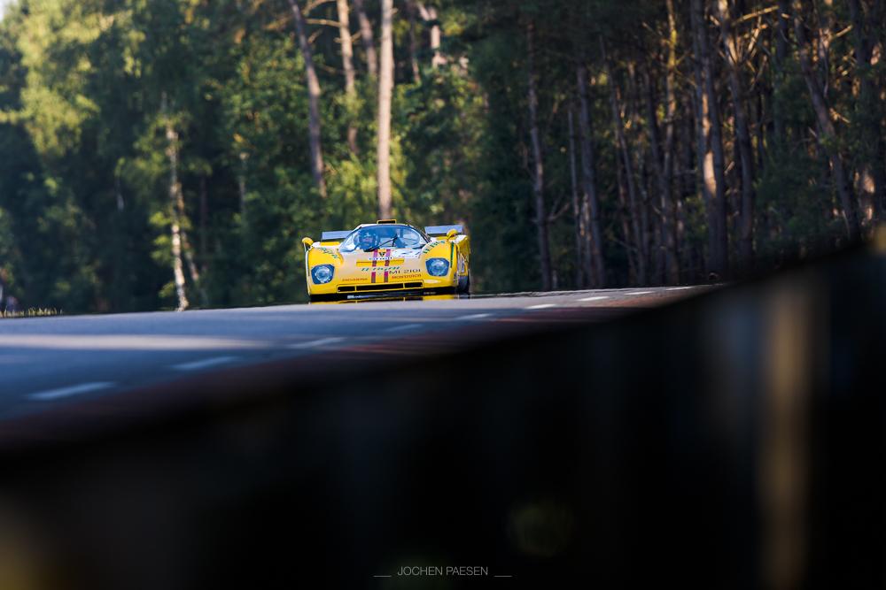 LMC2018_Blog_JochenPaesen-12.jpg