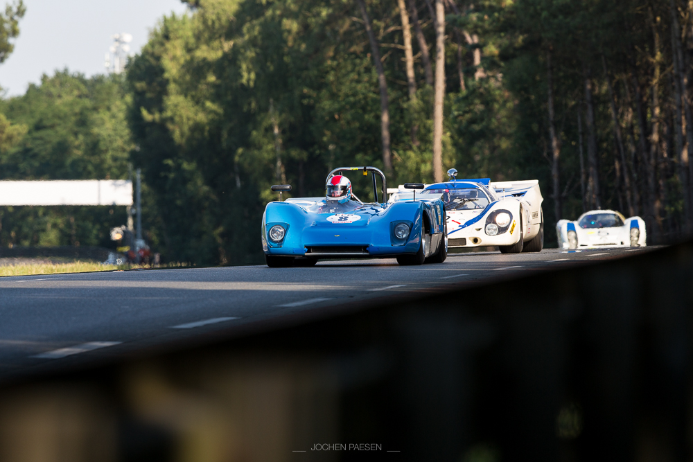 LMC2018_Blog_JochenPaesen-13.jpg