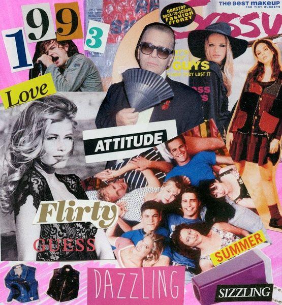 3c474cede2cdd32b53bdc690a705b2e1--sassy-magazine-what-if.jpg