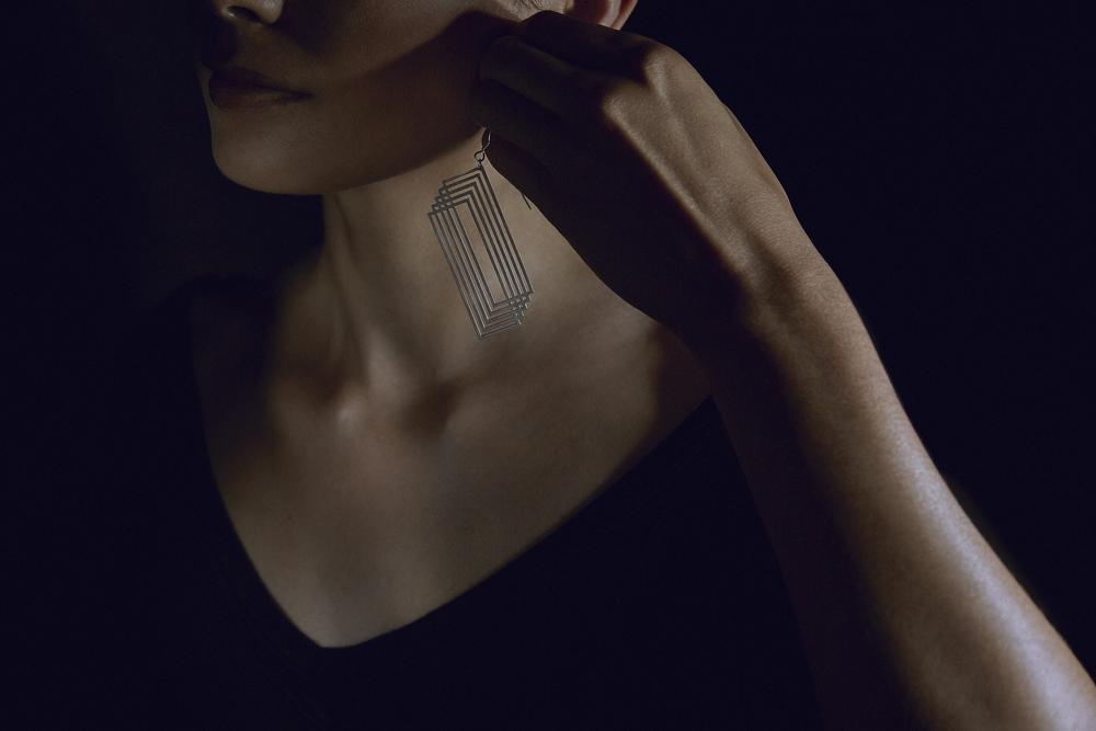 jewelry-editorial-2.jpg