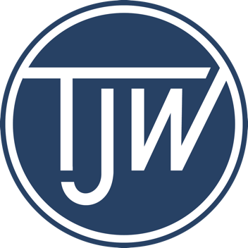 TJW Engineering