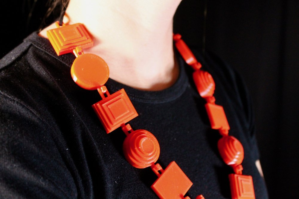 building-block-necklace_34987741261_o.jpg