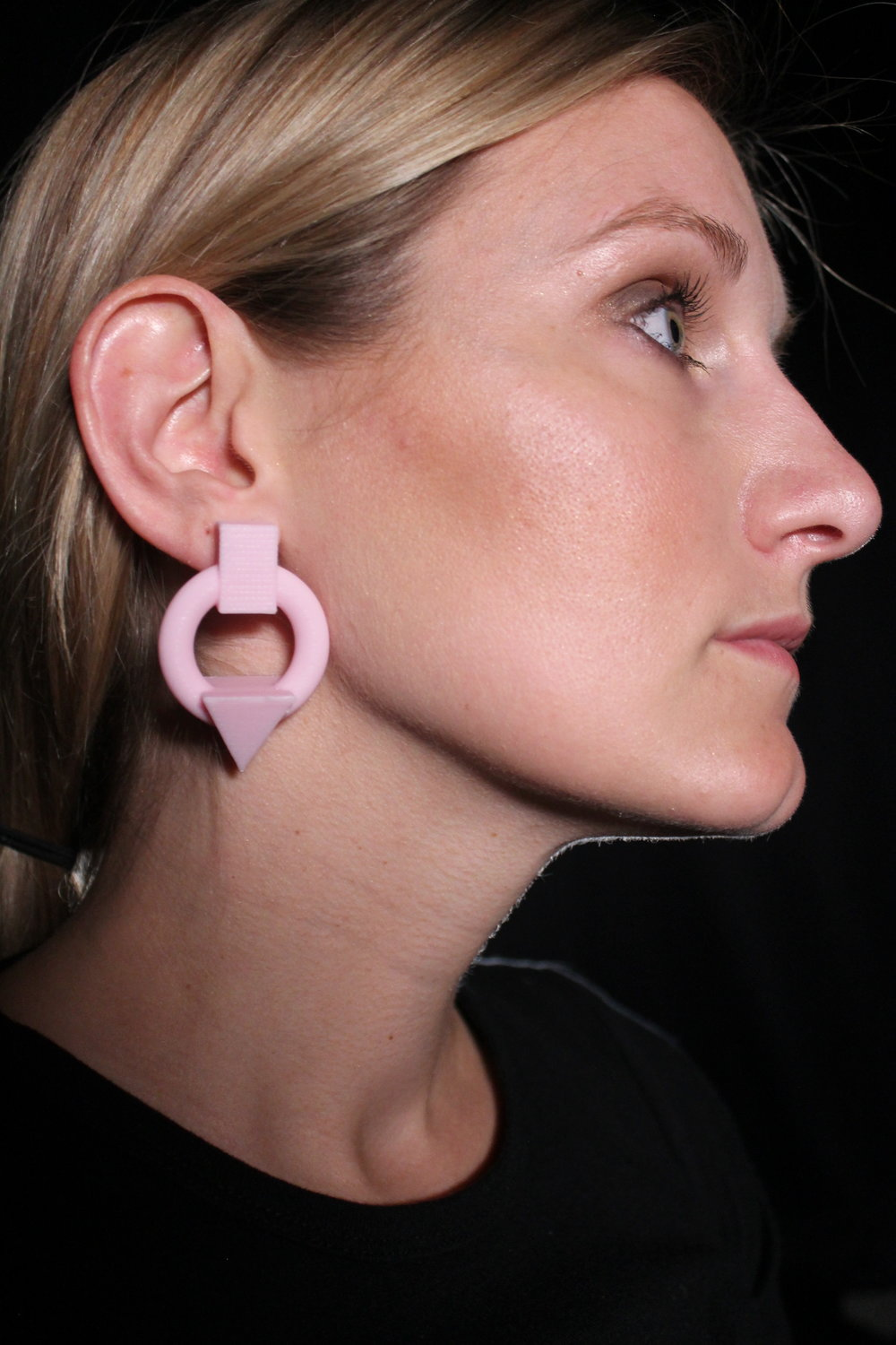 block-earrings_34987747041_o.jpg