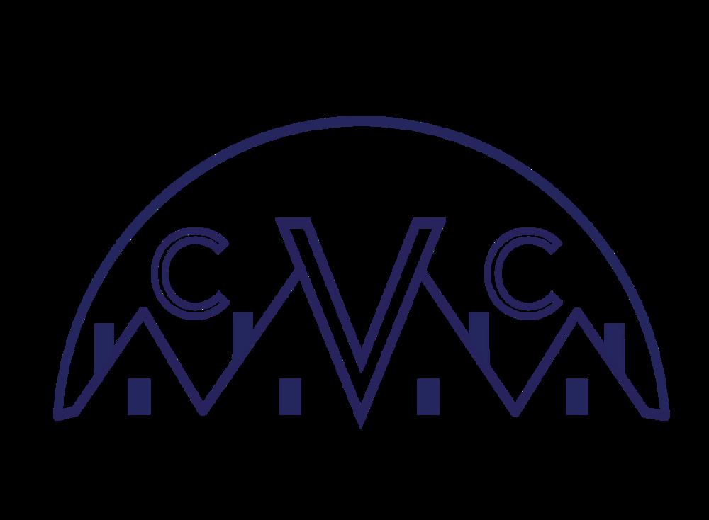CVC_1.png
