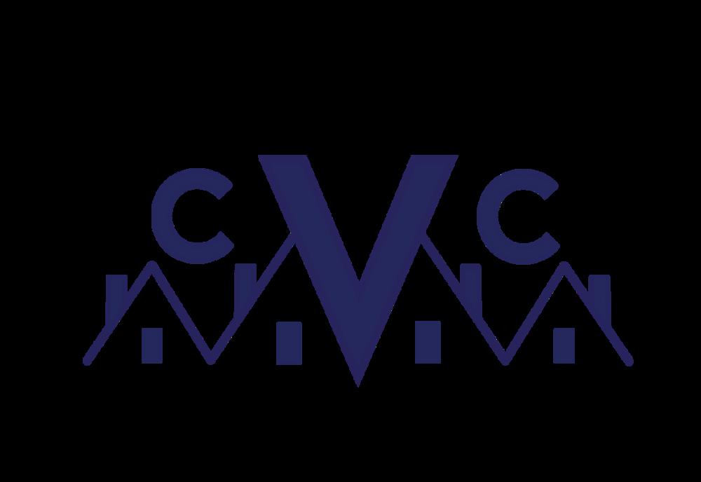 CVC_3.png