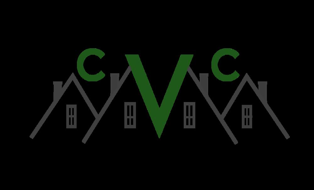 CVC_8.png