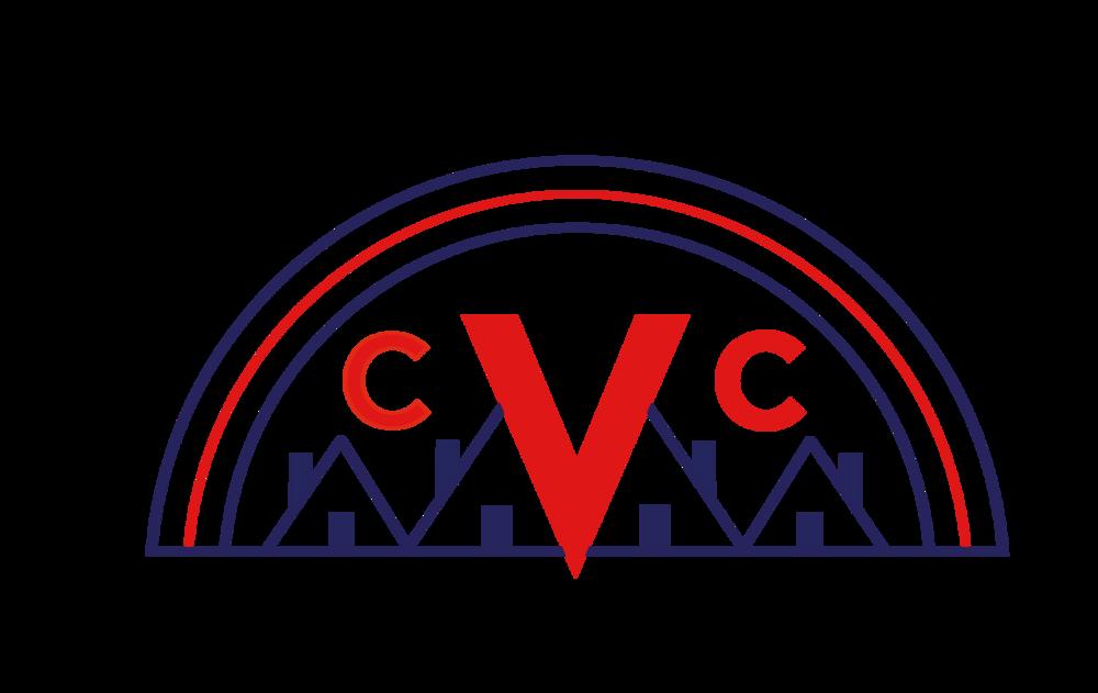 CVC_4.png