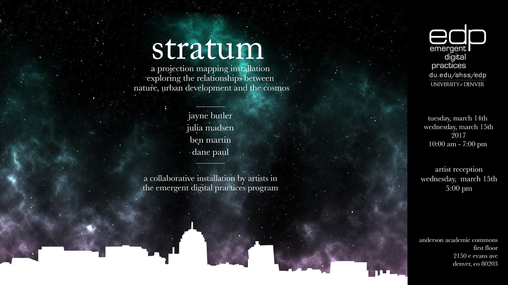 Stratum_New.png