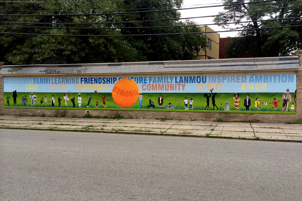 Oakwood Ave Mural.jpg