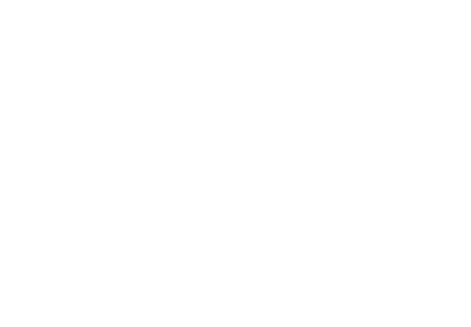 ValleyArts NJ
