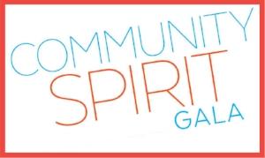 Community Spirit.jpg