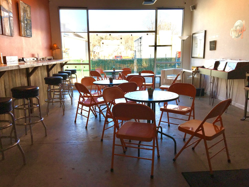cafe rental photo.jpg