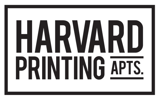 Harvard Printing logo.jpg