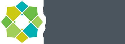 NJCC-Logo.png