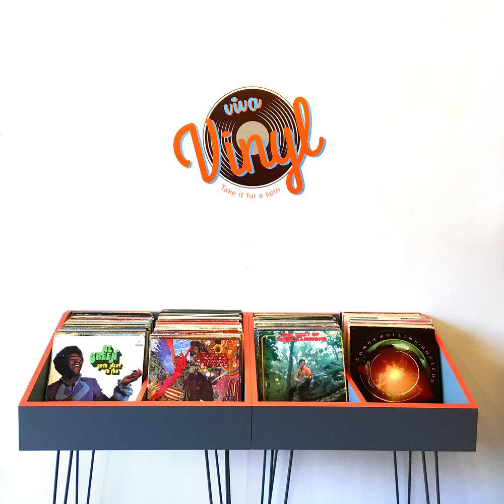 vinyl bins 2 - edited.JPG