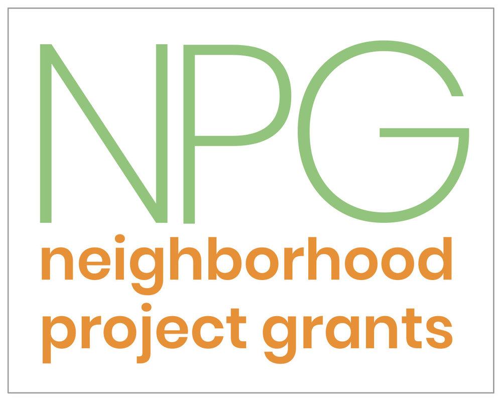 Neighborhood Project Grants Logo.jpg