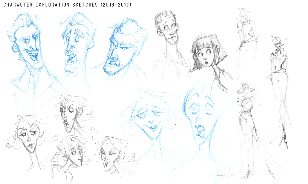 Sketches3.png