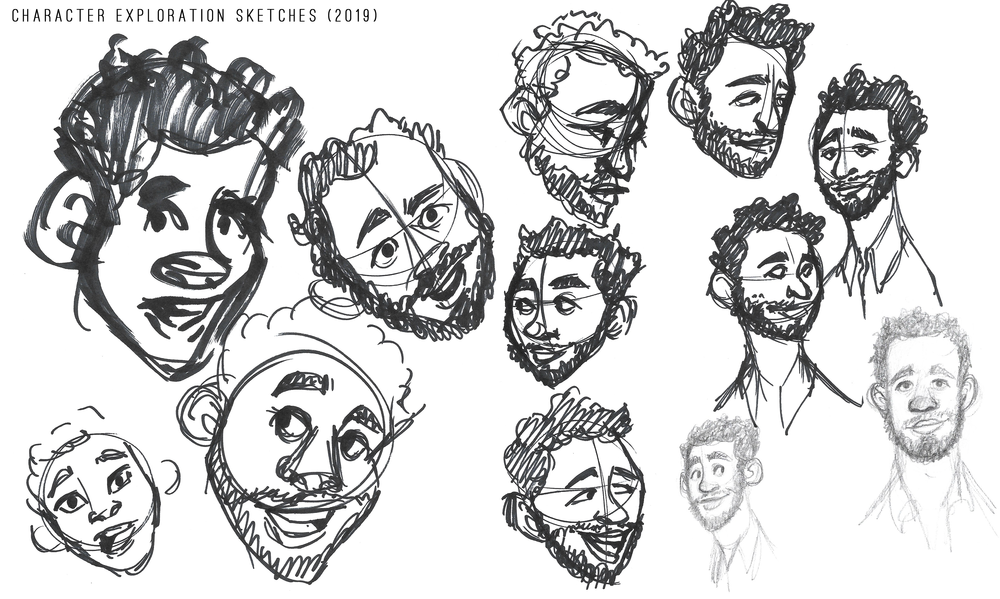 Sketches5.png