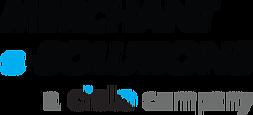 Merchant e-Solutions