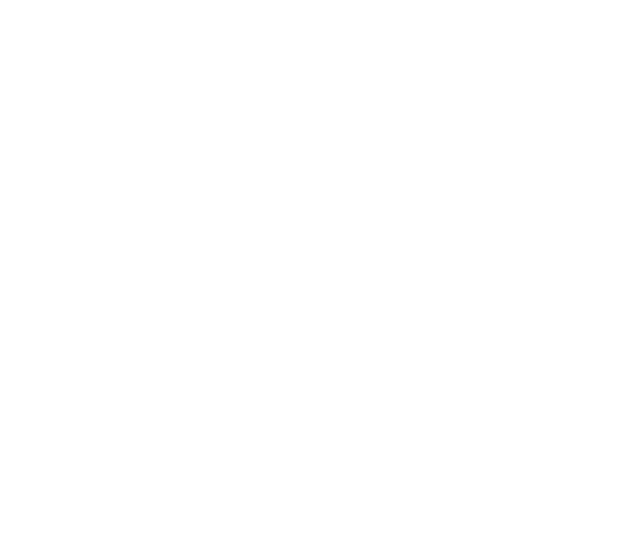 Skylar Wyatt Photography