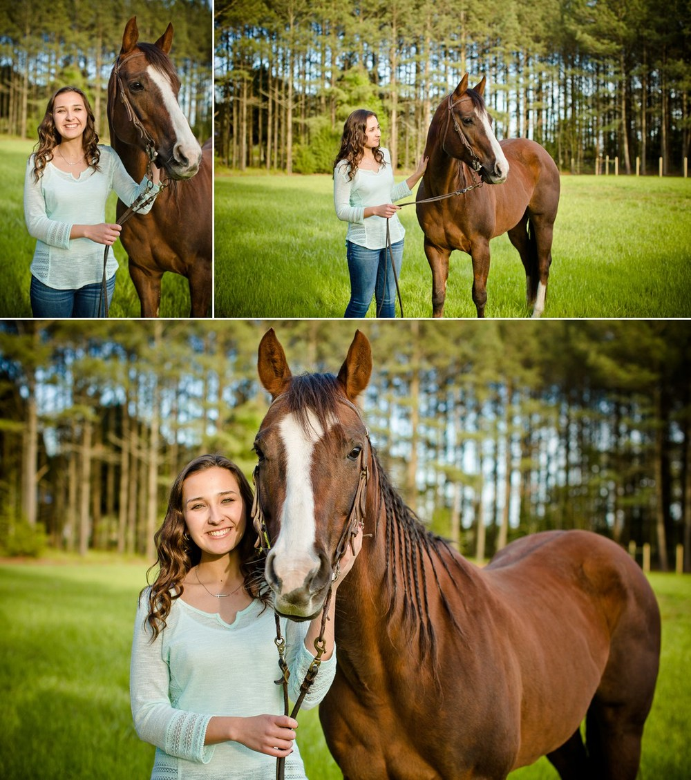 Paige senior 1.jpg