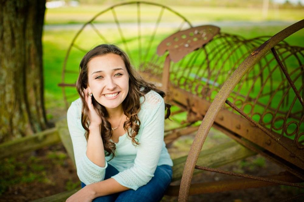 Paige senior 6.jpg