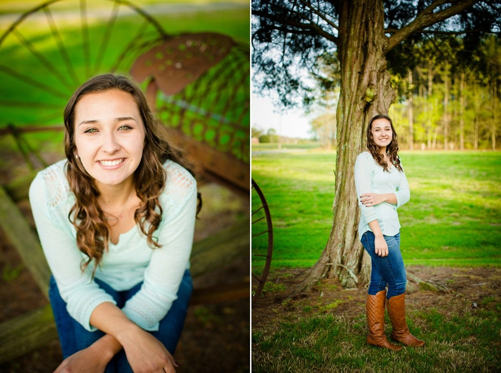 Paige senior 7.jpg