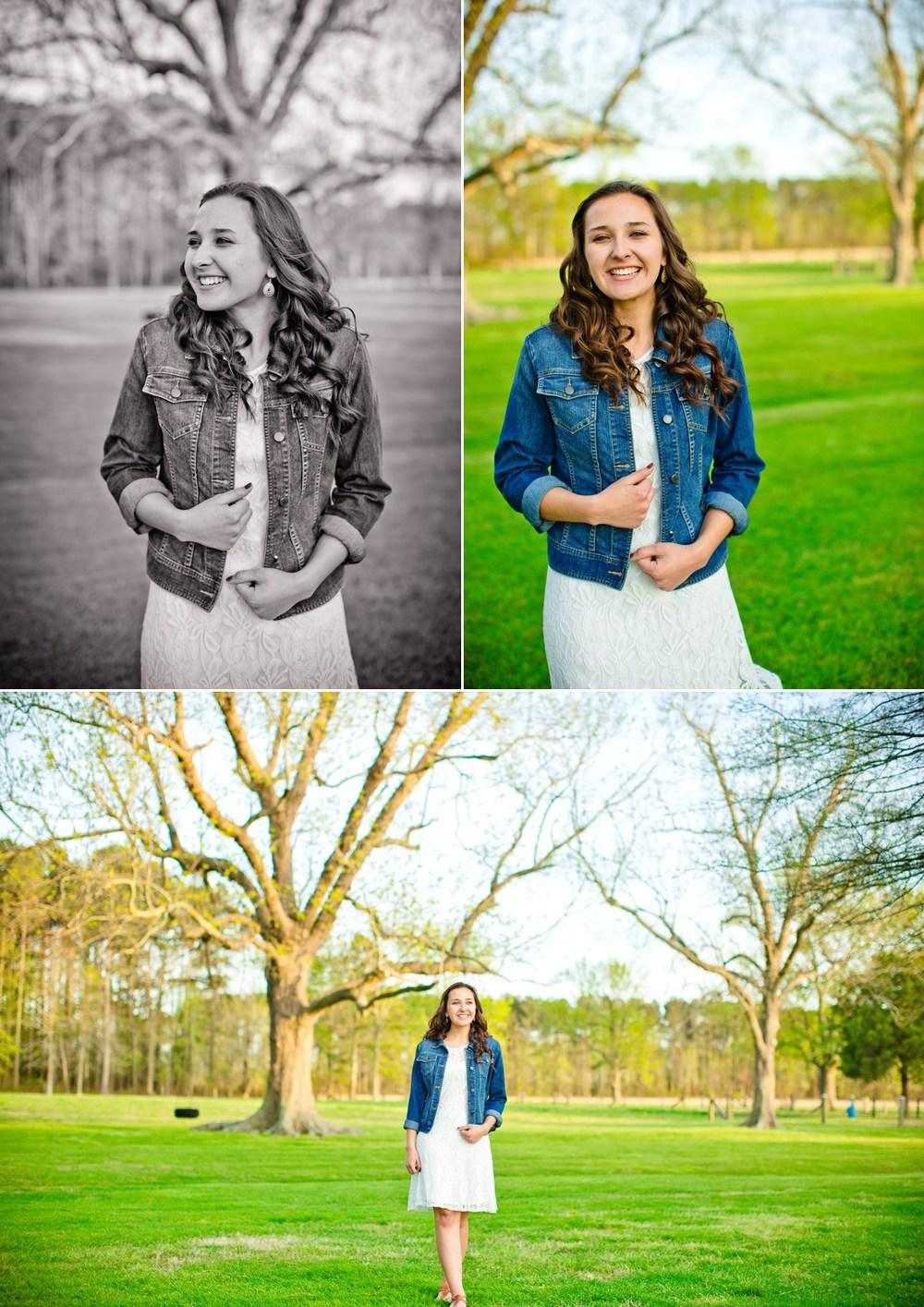 Paige senior 9.jpg