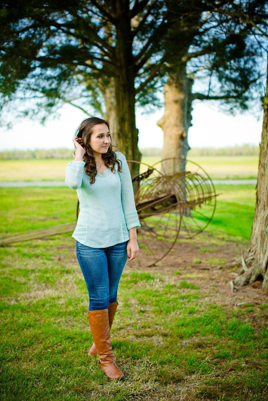 Paige senior 8.jpg