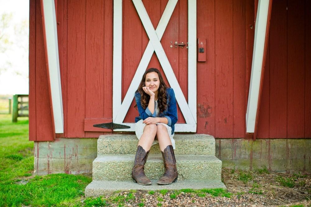 Paige senior 11.jpg