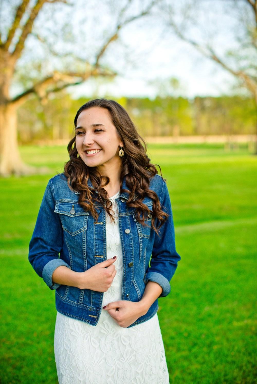 Paige senior 10.jpg