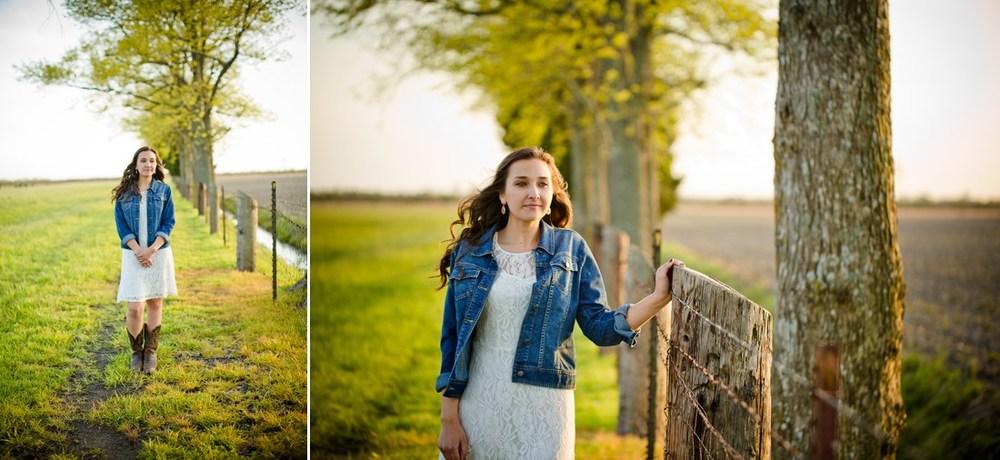 Paige senior 13.jpg