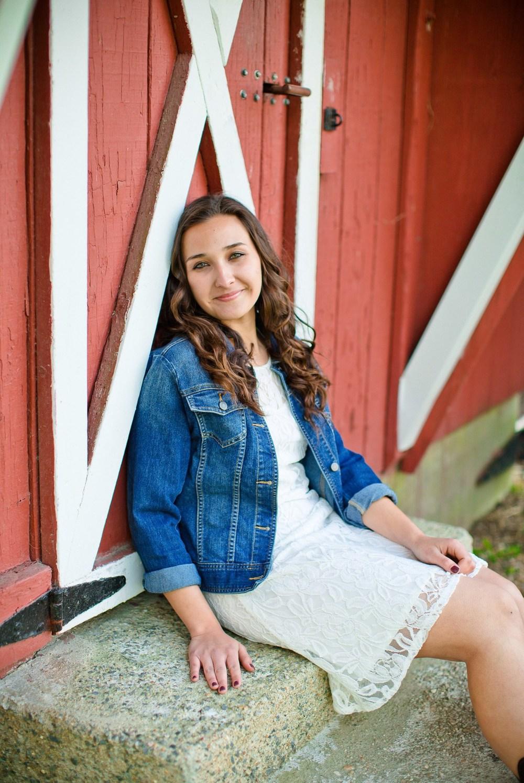 Paige senior 12.jpg
