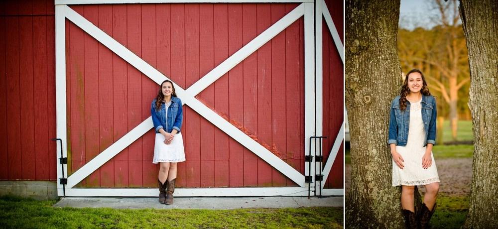 Paige senior 14.jpg