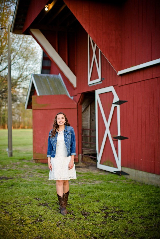Paige senior 15.jpg