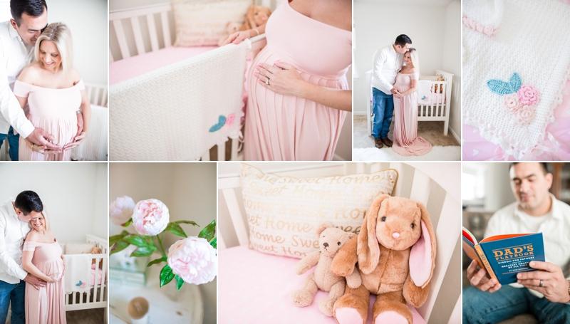 molly maternity 2.jpg