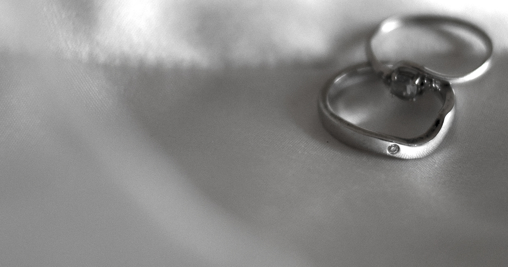 rings9.jpg