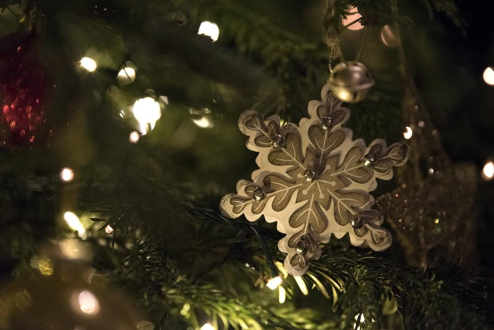 christmas 2.jpg