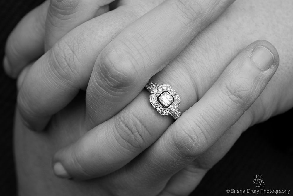 JLengagement_ring6.jpg