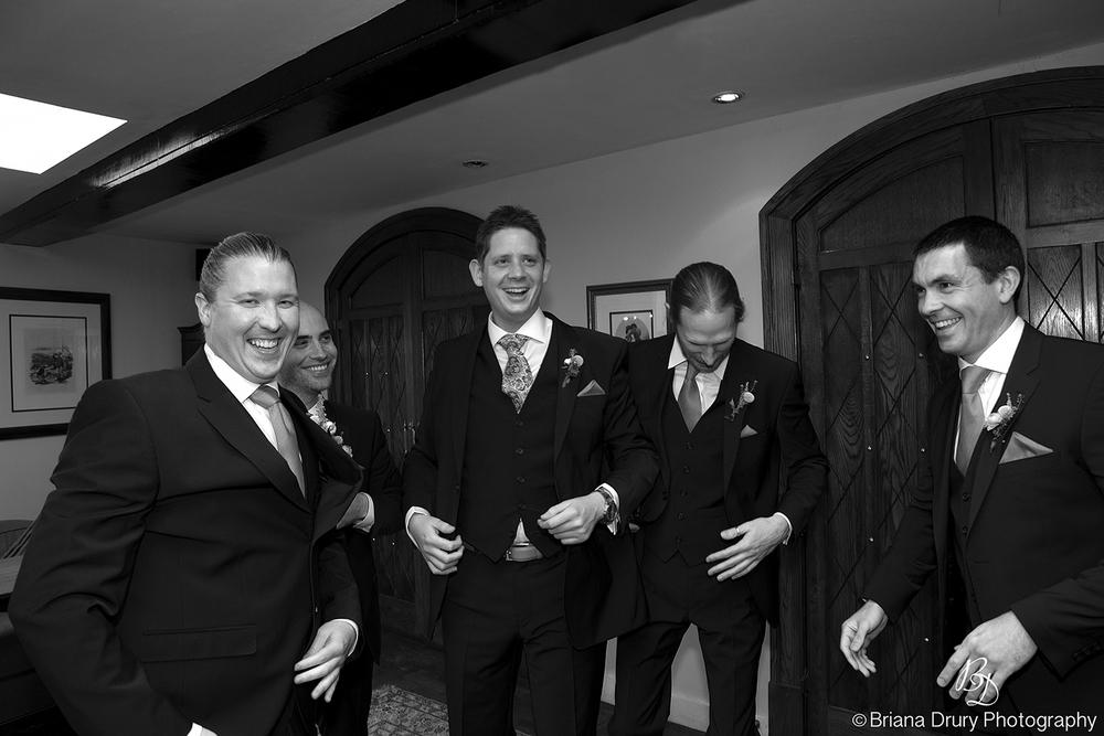 2LJ_Wedding4058v2.jpg